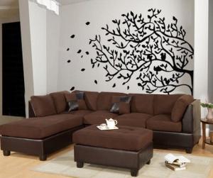 Perth lounge suite discount furniture perth for Affordable furniture perth